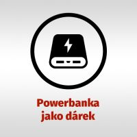 Powerbanka