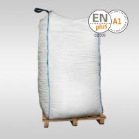 Ivory Pellets Premium (Big Bag 1000 kg)